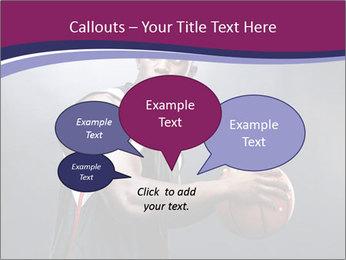 0000075928 PowerPoint Templates - Slide 73