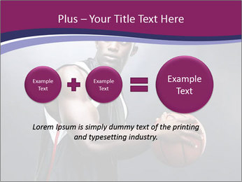 0000075928 PowerPoint Templates - Slide 75