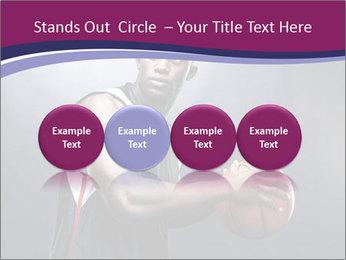 0000075928 PowerPoint Templates - Slide 76