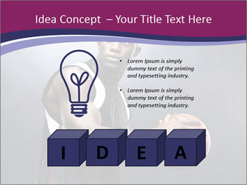 0000075928 PowerPoint Template - Slide 80