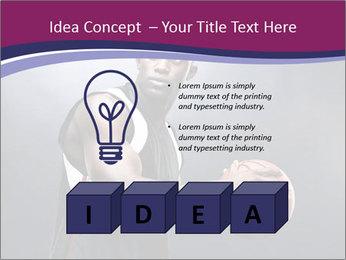 0000075928 PowerPoint Templates - Slide 80