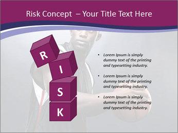 0000075928 PowerPoint Templates - Slide 81