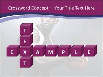 0000075928 PowerPoint Templates - Slide 82