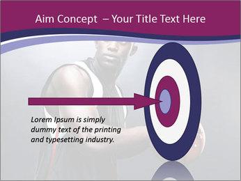 0000075928 PowerPoint Templates - Slide 83