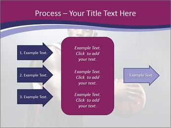 0000075928 PowerPoint Templates - Slide 85