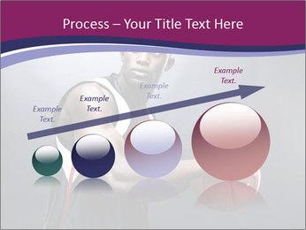 0000075928 PowerPoint Templates - Slide 87