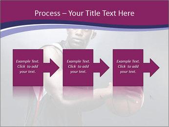 0000075928 PowerPoint Templates - Slide 88