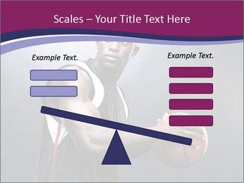 0000075928 PowerPoint Templates - Slide 89
