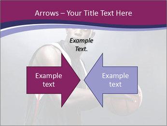 0000075928 PowerPoint Templates - Slide 90