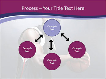 0000075928 PowerPoint Template - Slide 91