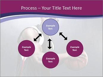 0000075928 PowerPoint Templates - Slide 91