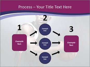0000075928 PowerPoint Templates - Slide 92