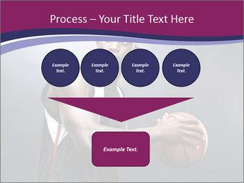 0000075928 PowerPoint Templates - Slide 93