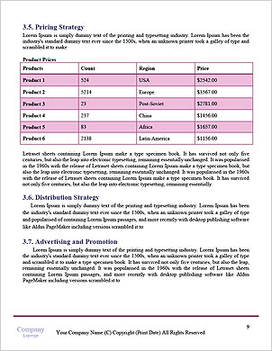 0000075928 Word Template - Page 9