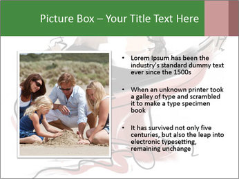 0000075929 PowerPoint Templates - Slide 13