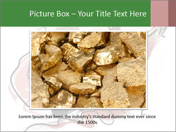 0000075929 PowerPoint Templates - Slide 15