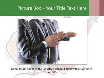 0000075929 PowerPoint Templates - Slide 16