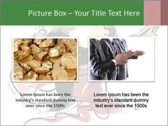 0000075929 PowerPoint Template - Slide 18