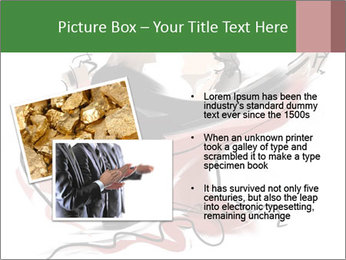 0000075929 PowerPoint Templates - Slide 20
