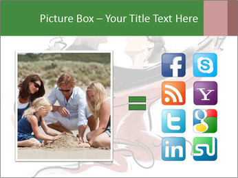 0000075929 PowerPoint Templates - Slide 21