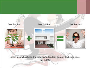 0000075929 PowerPoint Templates - Slide 22
