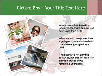 0000075929 PowerPoint Template - Slide 23