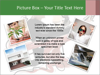0000075929 PowerPoint Templates - Slide 24