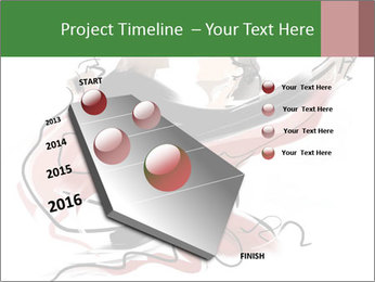0000075929 PowerPoint Templates - Slide 26