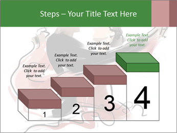 0000075929 PowerPoint Templates - Slide 64