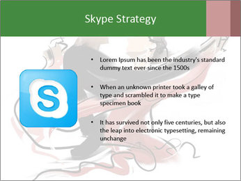 0000075929 PowerPoint Template - Slide 8