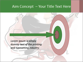 0000075929 PowerPoint Templates - Slide 83