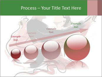 0000075929 PowerPoint Templates - Slide 87
