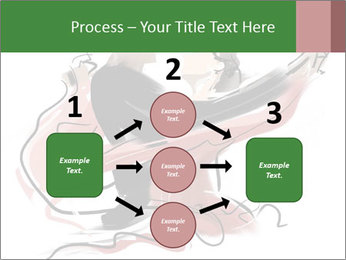 0000075929 PowerPoint Templates - Slide 92