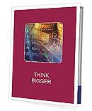 0000075930 Presentation Folder