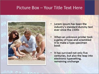 0000075930 PowerPoint Template - Slide 13