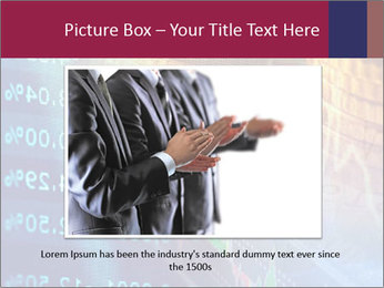 0000075930 PowerPoint Template - Slide 16