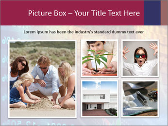 0000075930 PowerPoint Template - Slide 19