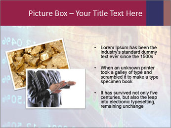 0000075930 PowerPoint Template - Slide 20