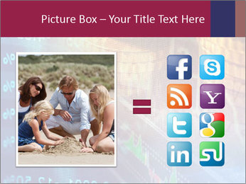 0000075930 PowerPoint Template - Slide 21