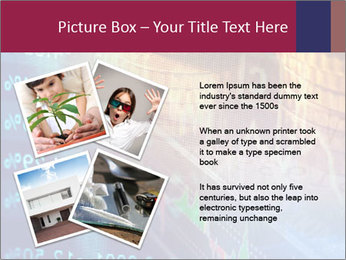 0000075930 PowerPoint Template - Slide 23