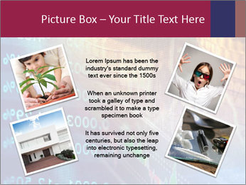 0000075930 PowerPoint Template - Slide 24