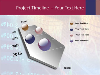 0000075930 PowerPoint Template - Slide 26