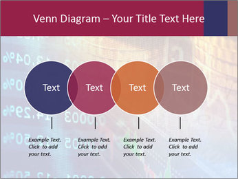 0000075930 PowerPoint Template - Slide 32