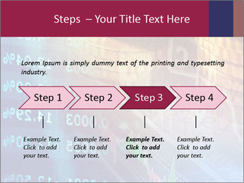 0000075930 PowerPoint Template - Slide 4