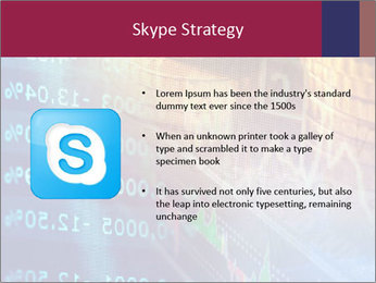0000075930 PowerPoint Template - Slide 8