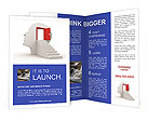 0000075931 Brochure Template