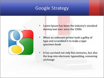 0000075931 PowerPoint Templates - Slide 10