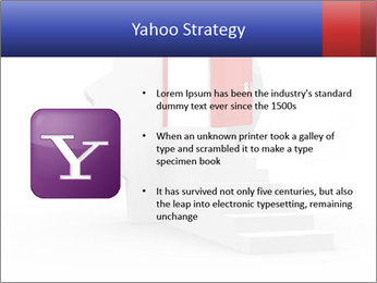0000075931 PowerPoint Templates - Slide 11