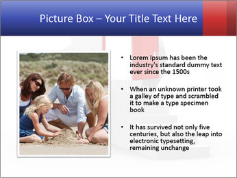 0000075931 PowerPoint Templates - Slide 13