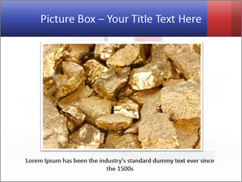 0000075931 PowerPoint Templates - Slide 15
